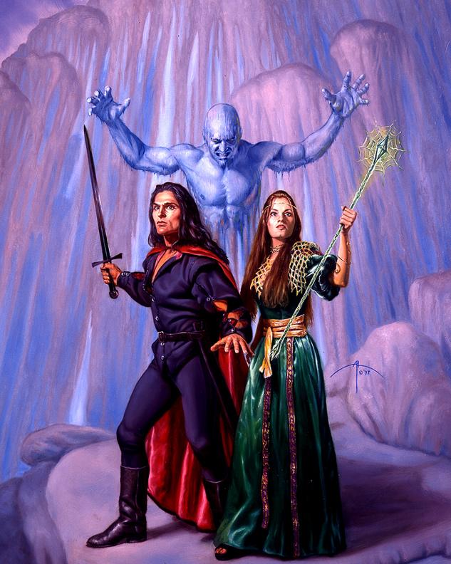 Book Cover Artists Fantasy : Rabz illustration the book cover illustrators portfolios